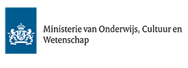 OCW_logo