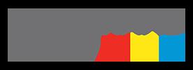 PO-raad_logo