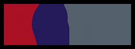 VO-raad_logo