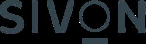 logo-sivon-grey